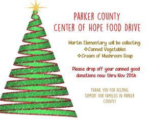 Center of Hope Food Drive.jpg