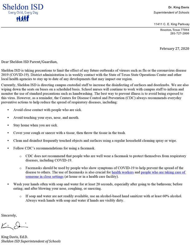 letter_for_home_regarding_coronavirus_english_022720.jpg