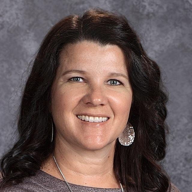 Tia Meisetschleager's Profile Photo