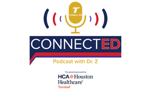 ConnectED- HCA