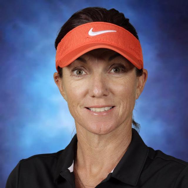 Kim Raia's Profile Photo