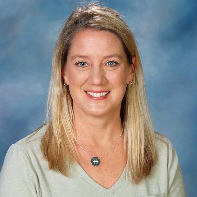 Paige Gibson's Profile Photo