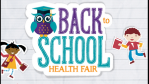 University-Health-Back-to-School-Fair-07.20.15_1437413176865_2435965_ver1.0_1280_720-1030x579.png