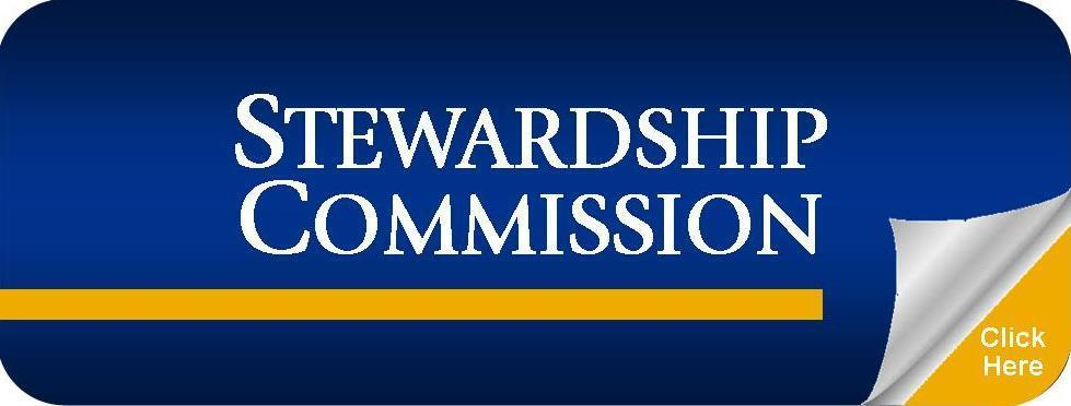 Stewardship Commission