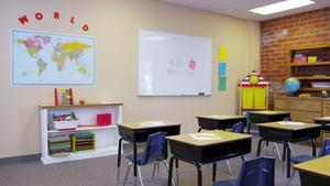 Empty classroom.jpg