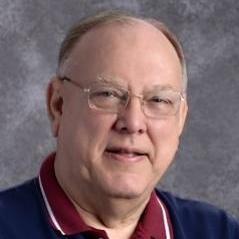 Robert Dollins's Profile Photo