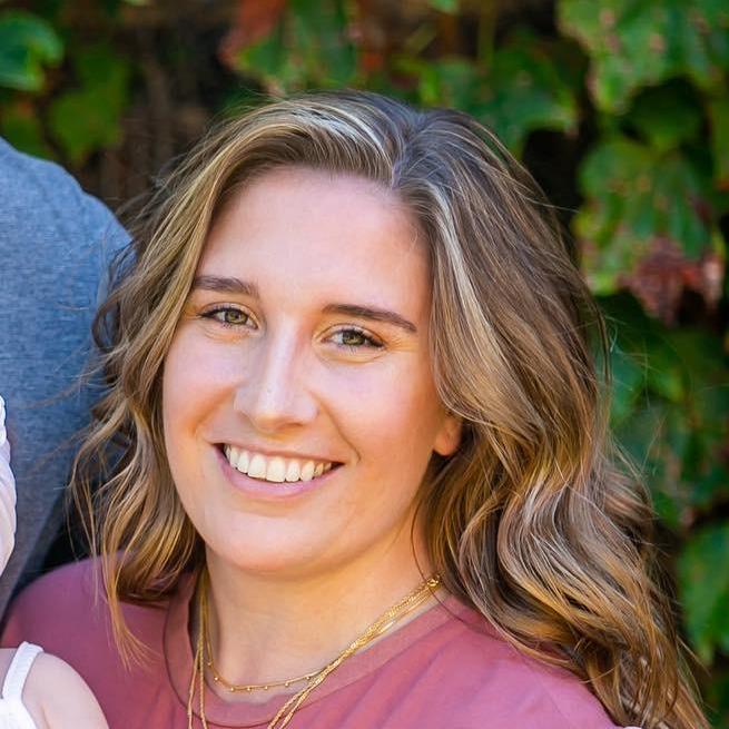 Kelsey Beckman's Profile Photo