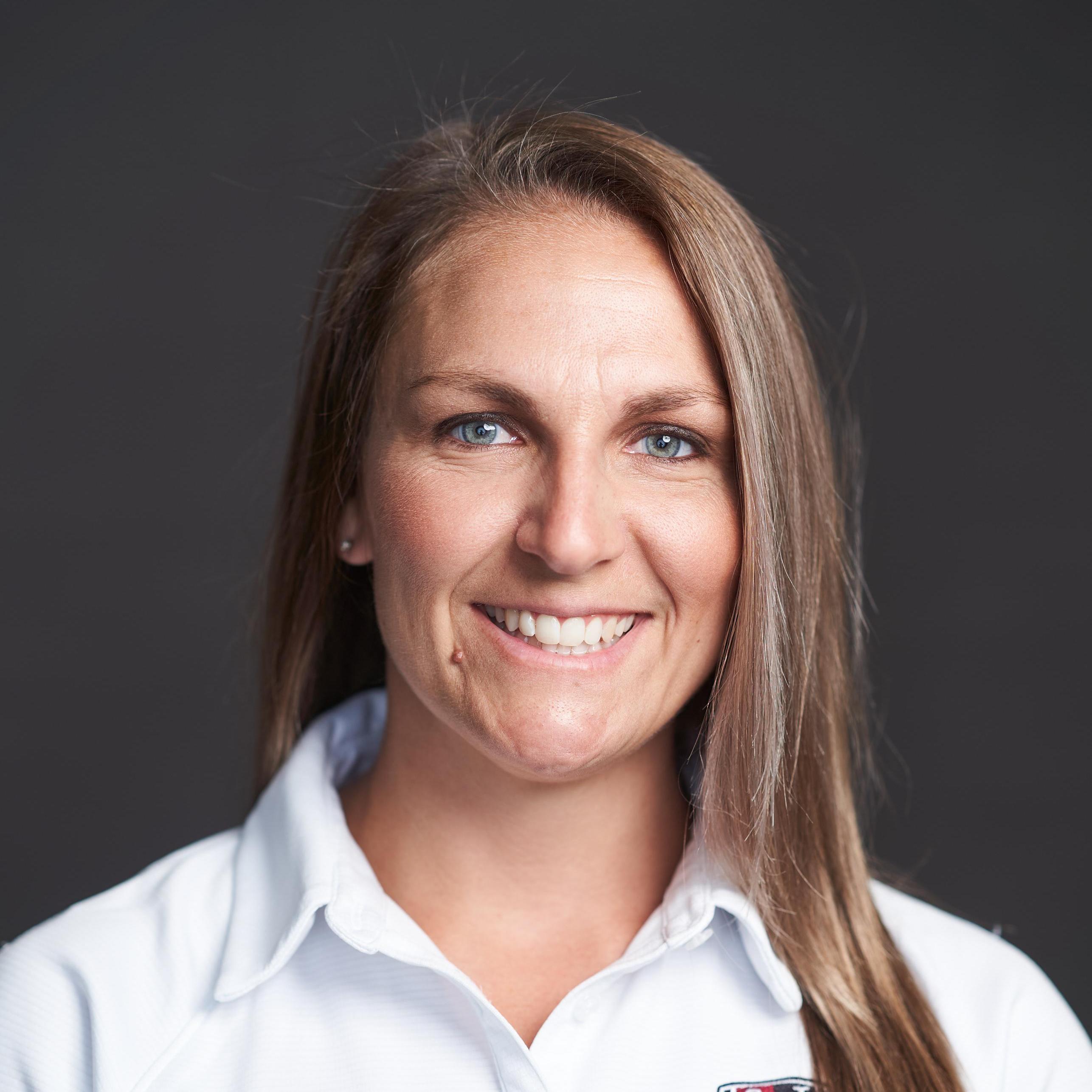Melissa Anady's Profile Photo