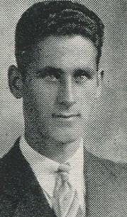Ruben Kaprielian