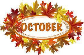 October Fun Featured Photo