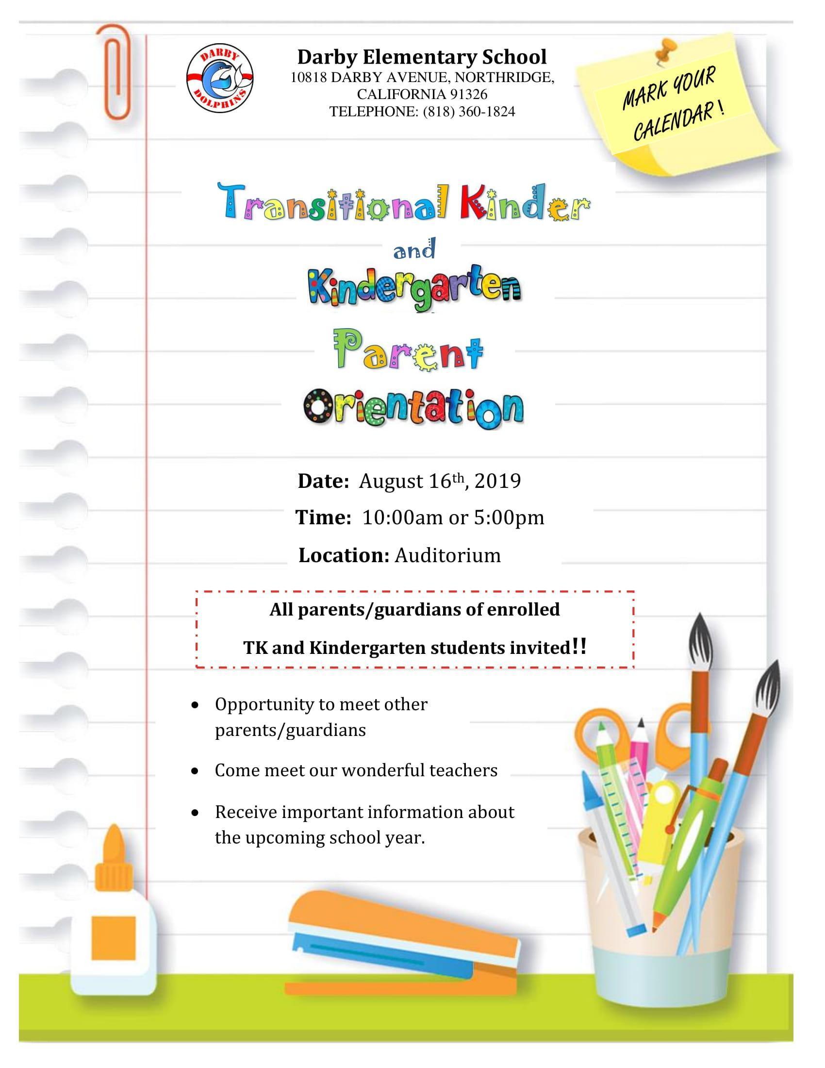 Kinder Orientation August-1.jpg
