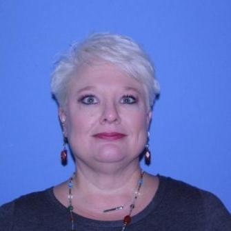 Christine Cockrell's Profile Photo