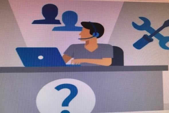 PPSB District Parent Help Desk Thumbnail Image
