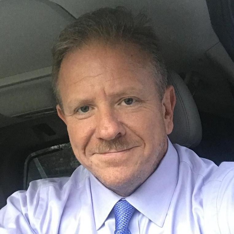 Robert Sager's Profile Photo