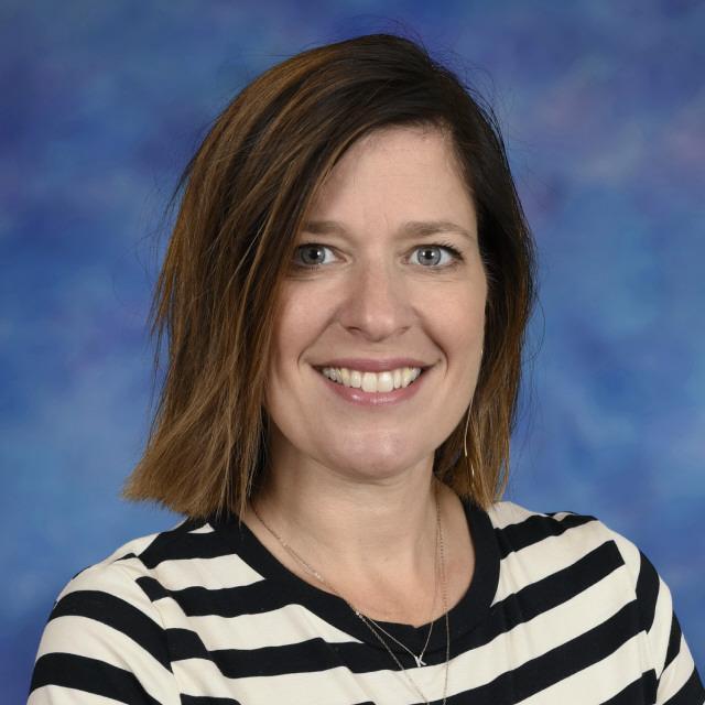 Kathryn Harmount's Profile Photo