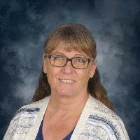 Laura Raschke's Profile Photo
