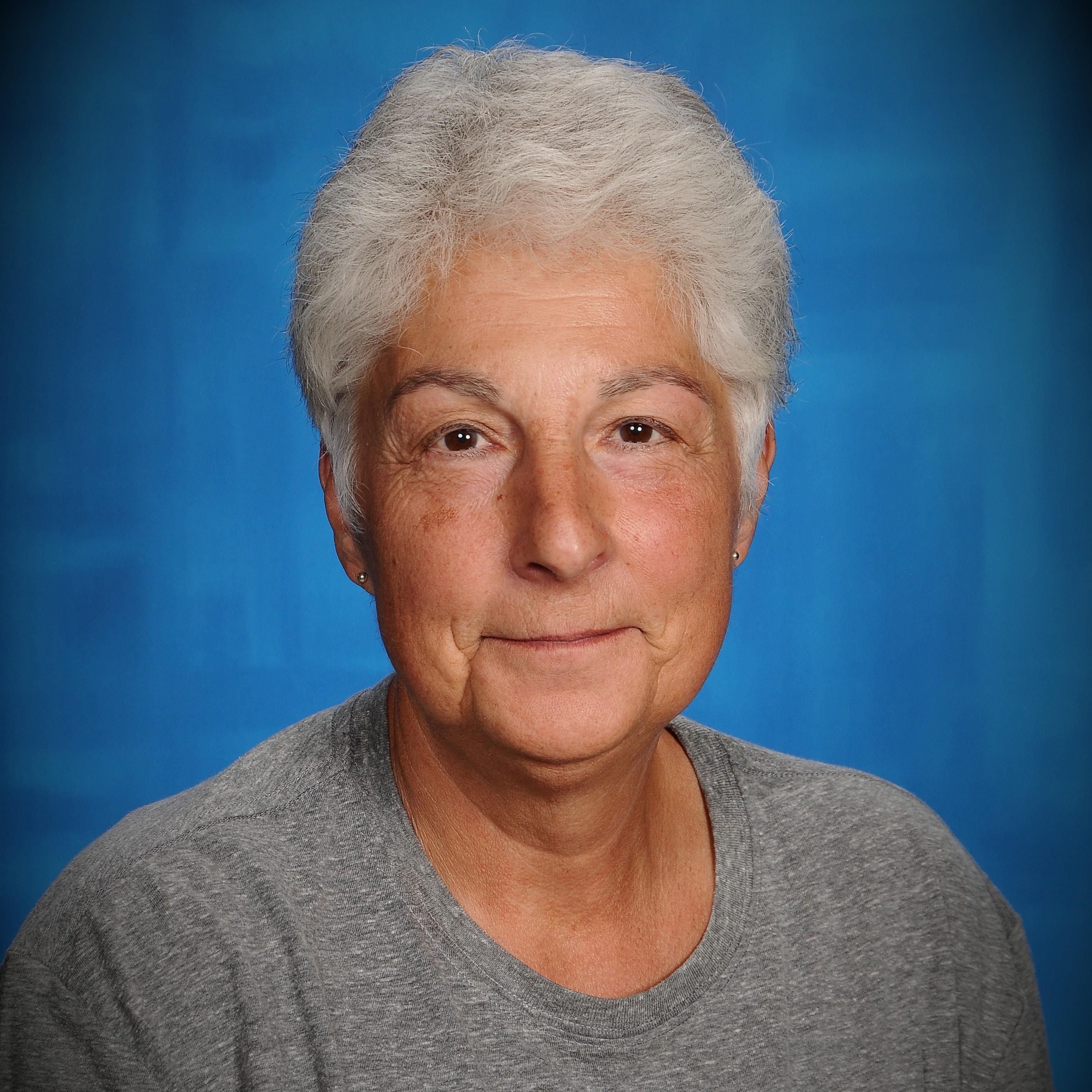 Linda Shea's Profile Photo