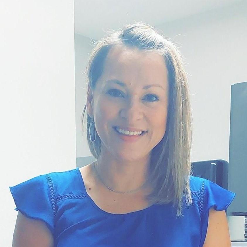 Lorie Ramirez's Profile Photo