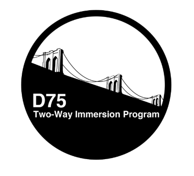 Two Way Immersion Logo