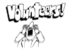 PARENT VOLUNTEERS NEEDED FOR MOVIE NIGHT!! Thumbnail Image