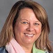 Andrea Wolfe's Profile Photo