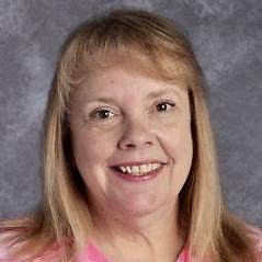 Kelly Knupp's Profile Photo