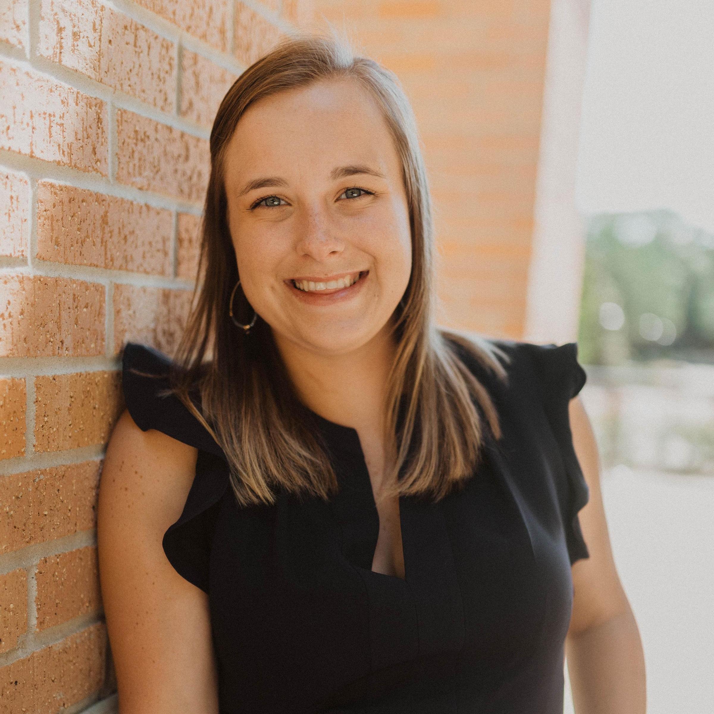 Kourtney Johnson's Profile Photo