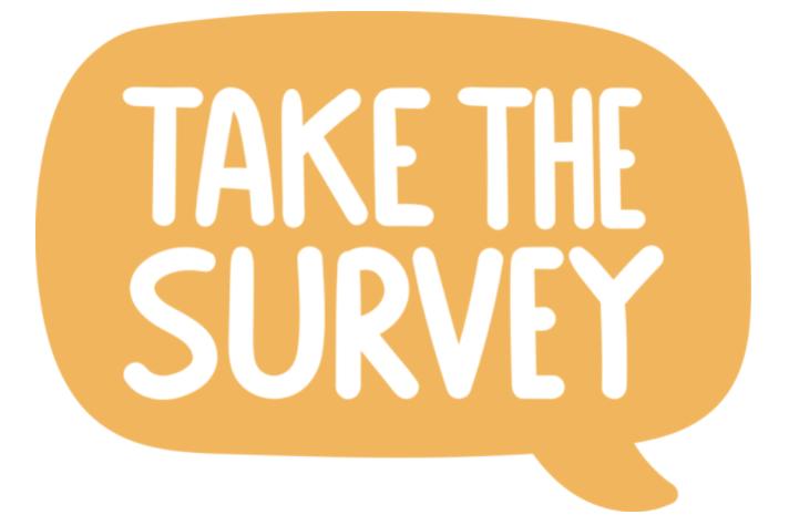 School Uniform Survey Featured Photo