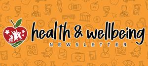 Health Logo English