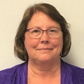 Deborah Ewald's Profile Photo