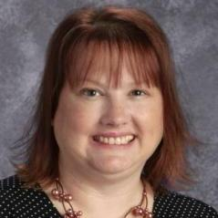 Jenni Hathaway's Profile Photo