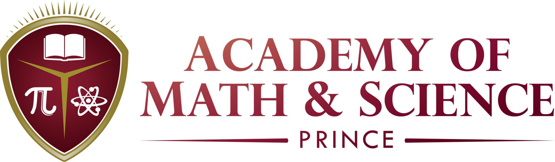 Tucson Charter School | Academy of Math & Science - Prince