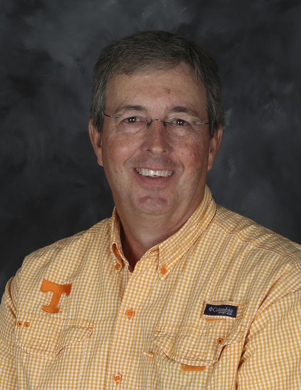 Bill Shedden