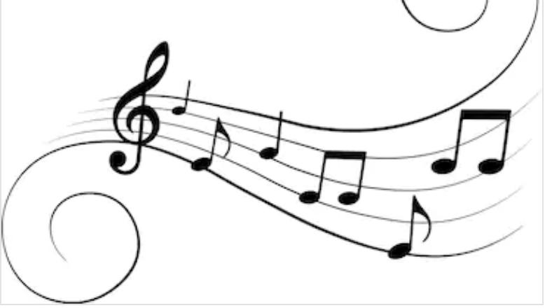 music school reopening re-opening best