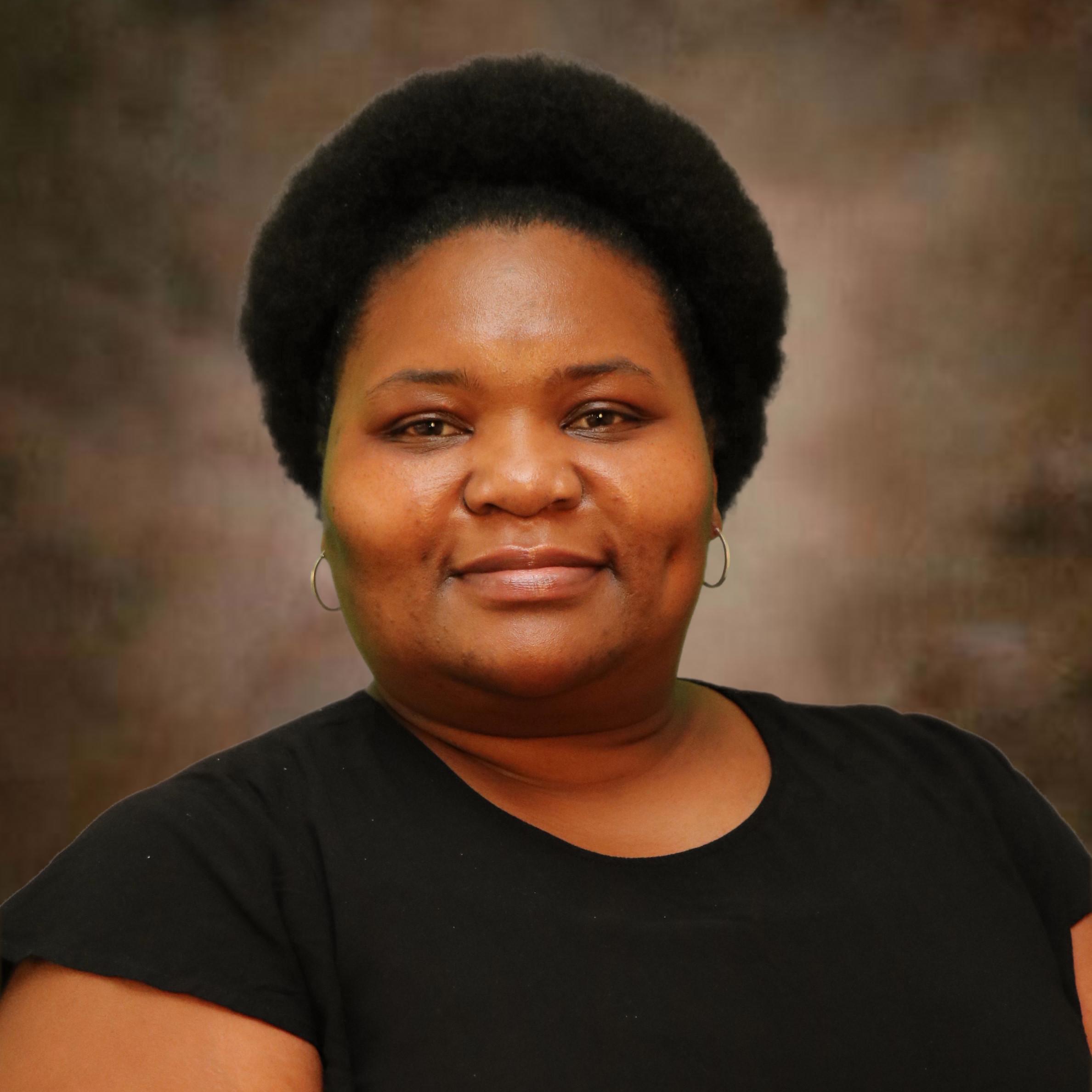 Jameica Wilson's Profile Photo