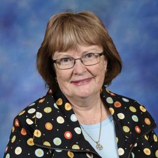 Colleen Barrett's Profile Photo