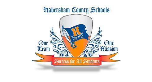 Habersham Co. Logo