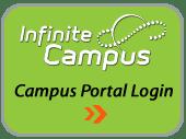 Campus Parent Login