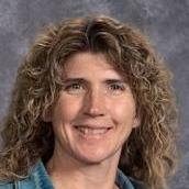 Diane Davis's Profile Photo
