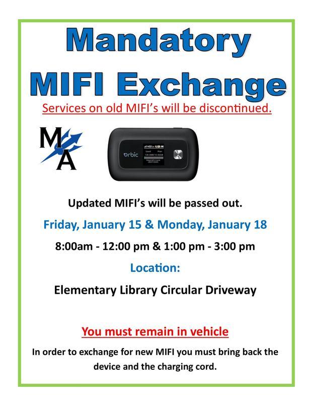 mifi exchange flyer-1.jpg