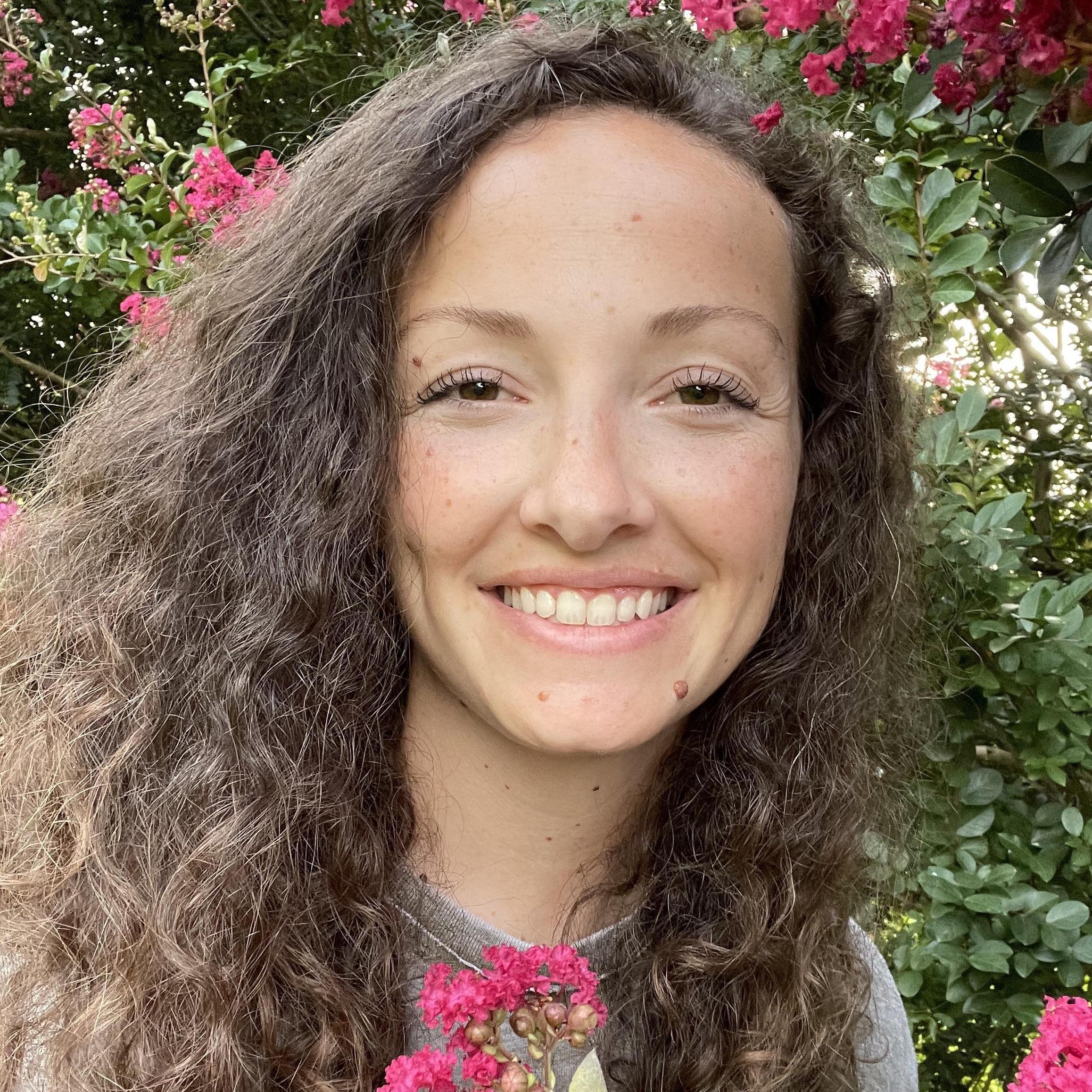 Chelsea Harper's Profile Photo