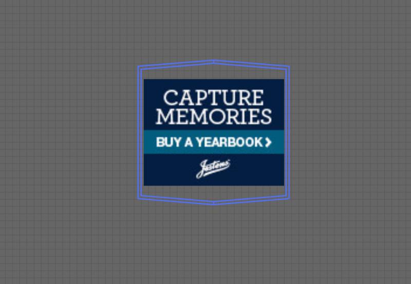 YEARBOOKS Thumbnail Image