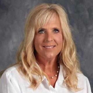 Misty Norfleet's Profile Photo