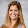 Megan Skergan's Profile Photo