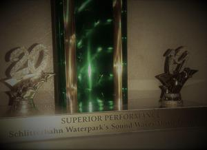 band trophy 2.jpg