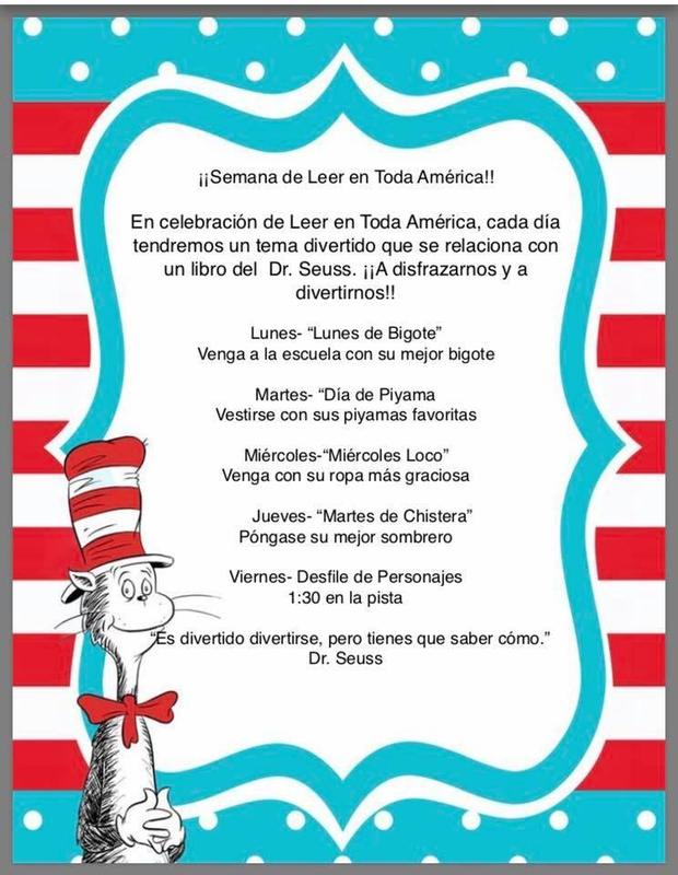 read across america flyer (Spanish).jpg