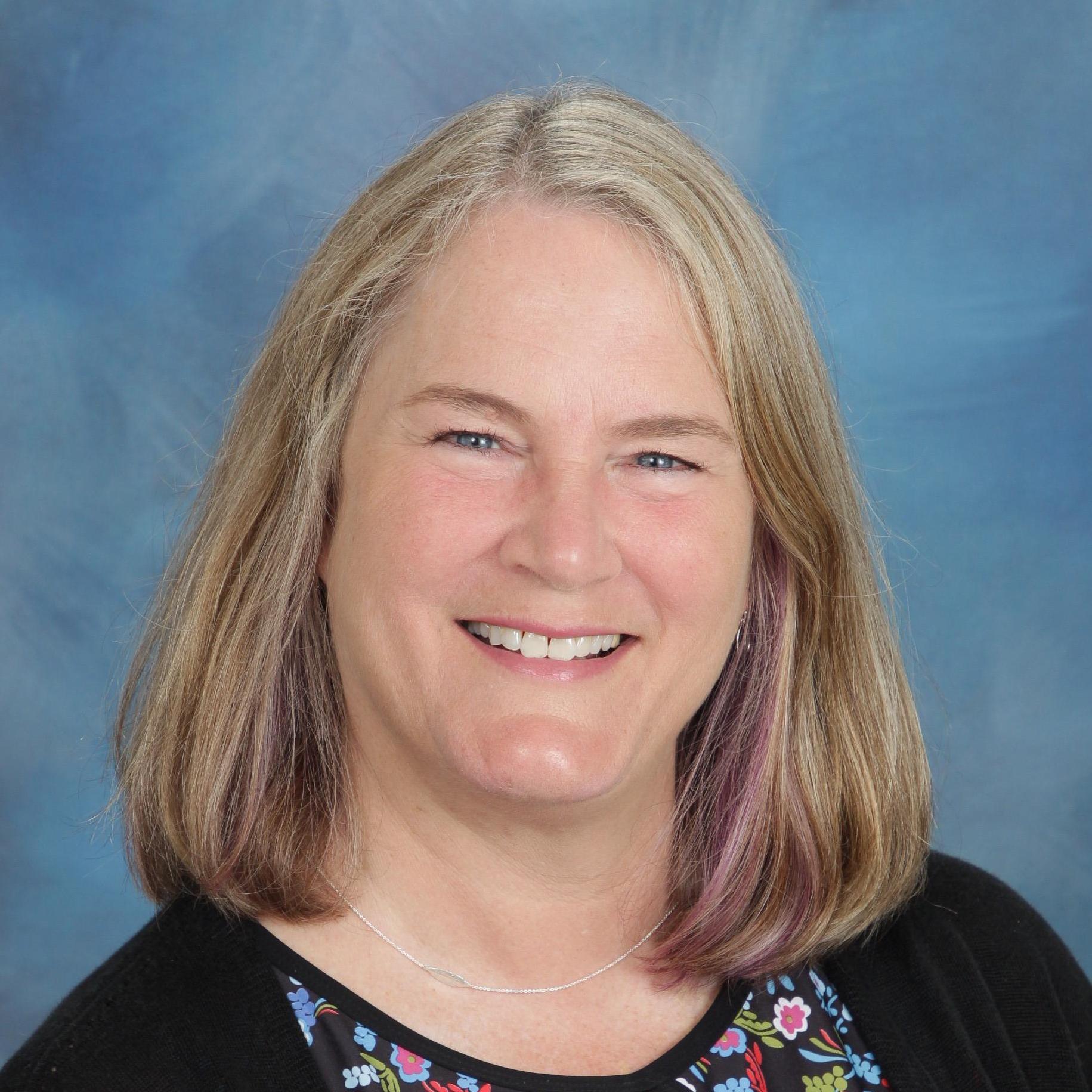Kathie Fansler's Profile Photo