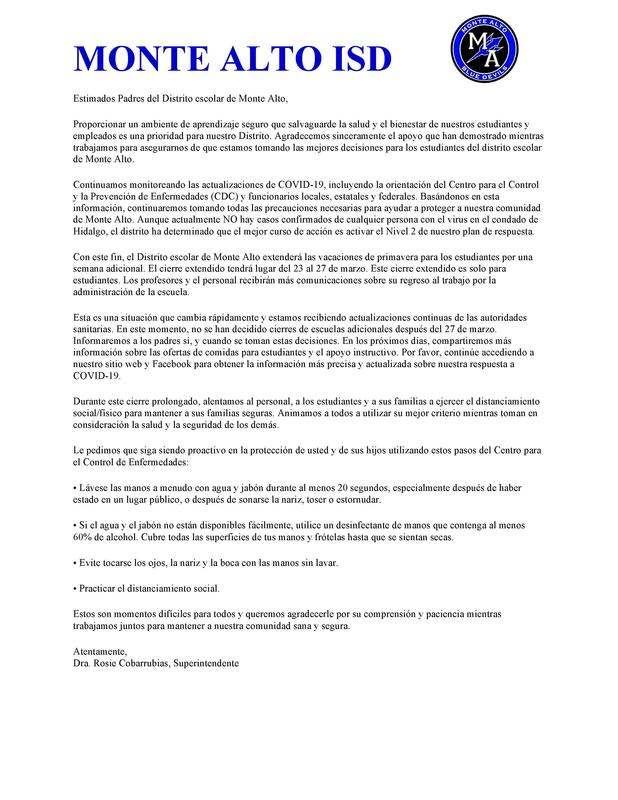 Dear Monte Alto ISD Family[5629]_Page_3.jpg