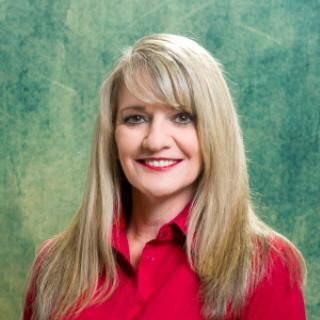 Sally Hartman's Profile Photo
