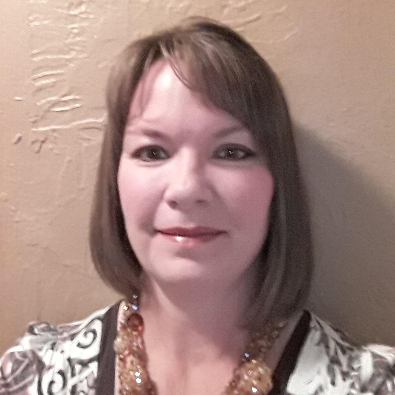 Jeanne Gabel's Profile Photo
